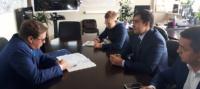 По инициативе Ассоциации в Минэнерго России состоялись рабочие консультации по согласованию итоговой редакции Правил работы с персоналом в электроэнергетике