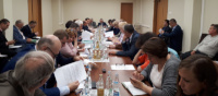 Предложения Ассоциации учтены в новой редакции проекта приказа Минтруда России
