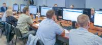 Федеральная сетевая компания ЕЭС приступила к практической реализации плана по внедрению системы независимой оценки квалификаций