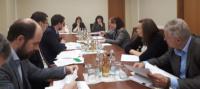 В РТК рассмотрены преференциальные режимы резидентов специальных экономических зон